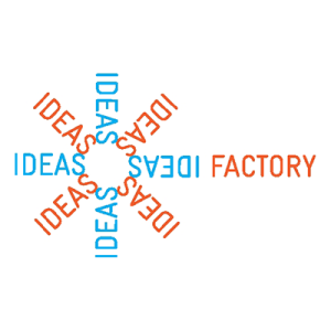 EH_clients_Ideas-Factory