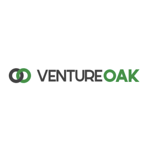 EH_clients_VentureOak