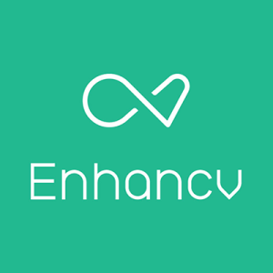 Enhancv - build your outstanding resume