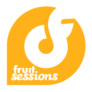 EH_clients_fruitsessions