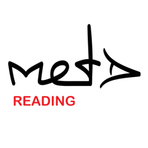 EH_clients_metareading