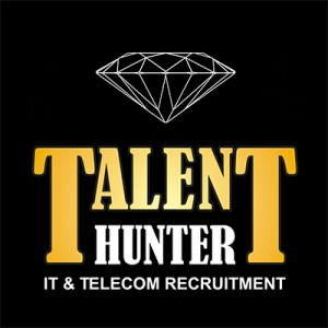 EH_clients_talent-hunter